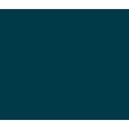 graduation-kek