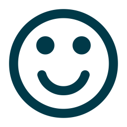 smile-kek